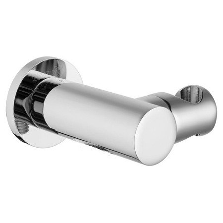CATIDO Shower Head/Arm Holder NP9